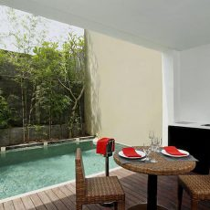 640x457-bali-bali-06-deluxe-space-with-private-pool-2-350x250-2