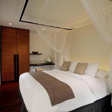 640x457-bali-bali-06-deluxe-space-with-private-pool-350x250-1