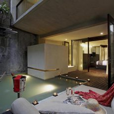 640x457-bali-bali-07-family-residence-with-private-pool-3-350x250-1