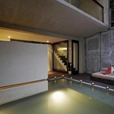 640x457-bali-bali-07-family-residence-with-private-pool-4-350x250-1